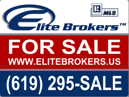 SIGN-ELITEBROKERS